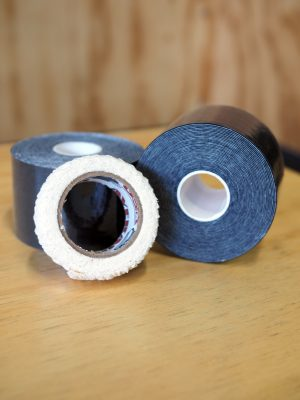 Accessories & WOD Gear